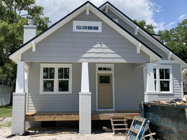 4335 Marquette Ave, Jacksonville, FL 32210 (MLS #951585) :: Jacksonville Realty & Financial Services, Inc.