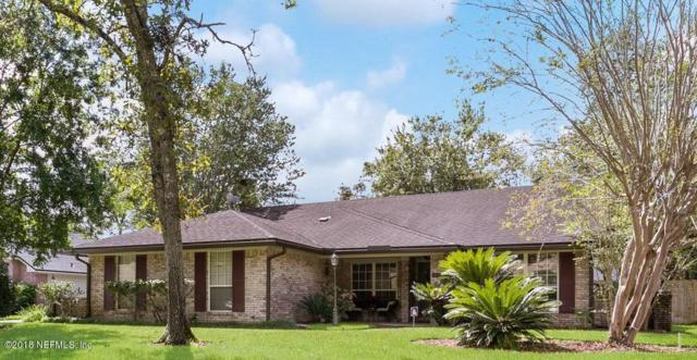 3850 Marnie Pl, Jacksonville, FL 32223 (MLS #956093) :: EXIT Real Estate Gallery