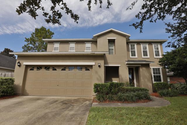 1212 Belhaven Ln, Ponte Vedra, FL 32081 (MLS #965494) :: The Hanley Home Team