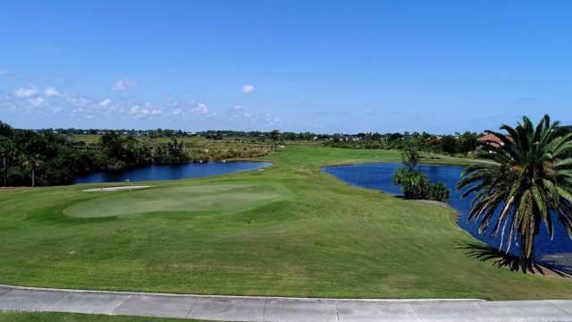 303 Marsh Point Cir, St Augustine, FL 32080 (MLS #966392) :: The Every Corner Team | RE/MAX Watermarke