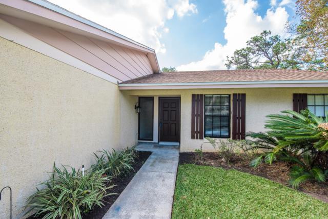 93 Sanchez Dr E, Ponte Vedra Beach, FL 32082 (MLS #966446) :: EXIT Real Estate Gallery