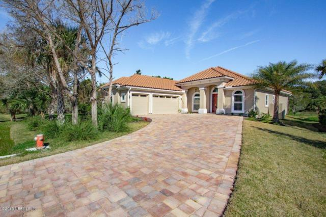 115 Spoonbill Point Ct, St Augustine, FL 32080 (MLS #972616) :: Berkshire Hathaway HomeServices Chaplin Williams Realty