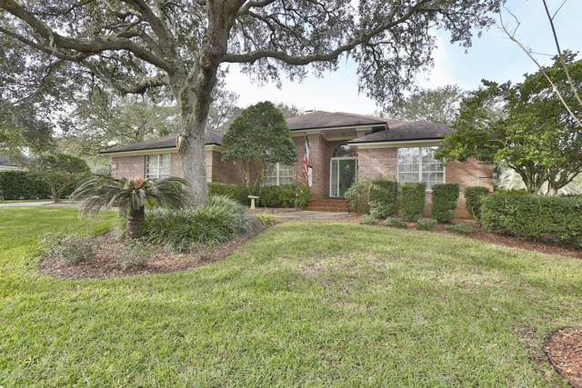 4044 Shoal Creek Ln, Jacksonville, FL 32225 (MLS #974435) :: EXIT Real Estate Gallery