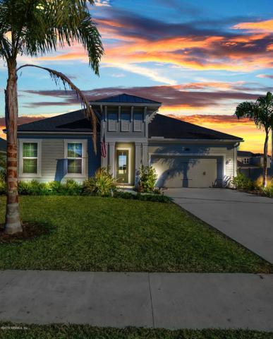 39 Lazy Crest Dr, Ponte Vedra, FL 32081 (MLS #974845) :: Young & Volen | Ponte Vedra Club Realty