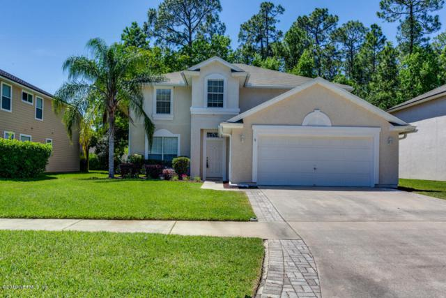 13932 Bradley Cove Rd, Jacksonville, FL 32218 (MLS #979791) :: Florida Homes Realty & Mortgage