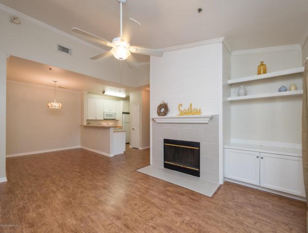 230 Colima Ct #934, Ponte Vedra Beach, FL 32082 (MLS #981374) :: Florida Homes Realty & Mortgage