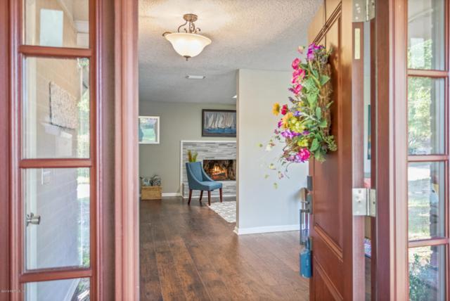 7207 Tonga Dr, Jacksonville, FL 32216 (MLS #990726) :: Florida Homes Realty & Mortgage
