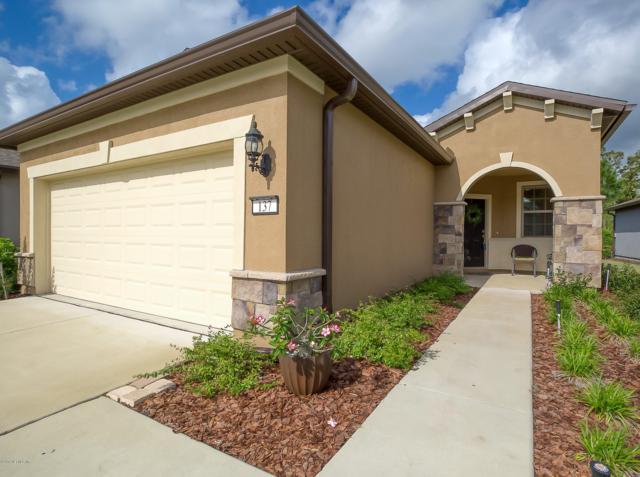 137 Canopy Oak Ln, Ponte Vedra, FL 32081 (MLS #992245) :: Florida Homes Realty & Mortgage