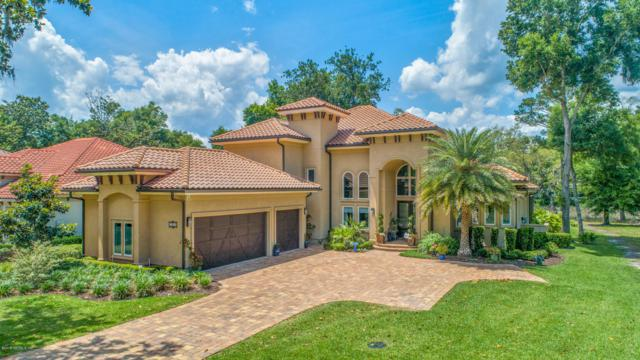 13849 Bella Riva Ln, Jacksonville, FL 32225 (MLS #994806) :: The Hanley Home Team