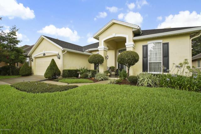 10072 Ecton Ln, Jacksonville, FL 32246 (MLS #1001947) :: The Hanley Home Team