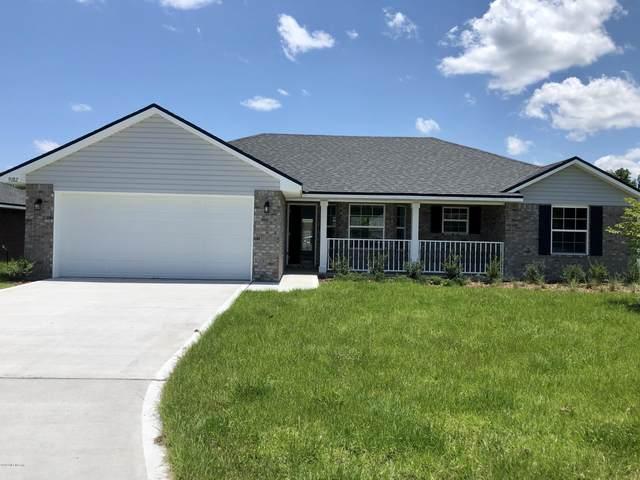 9182 Emily Lake Ct, Jacksonville, FL 32222 (MLS #1047712) :: Engel & Völkers Jacksonville