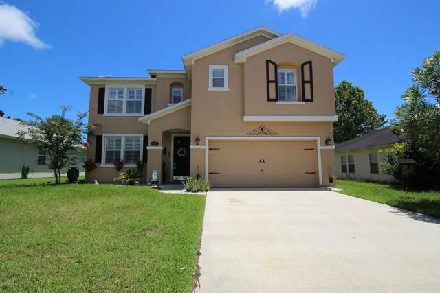 5000 Cypress Links Blvd, Elkton, FL 32033 (MLS #1056048) :: Berkshire Hathaway HomeServices Chaplin Williams Realty