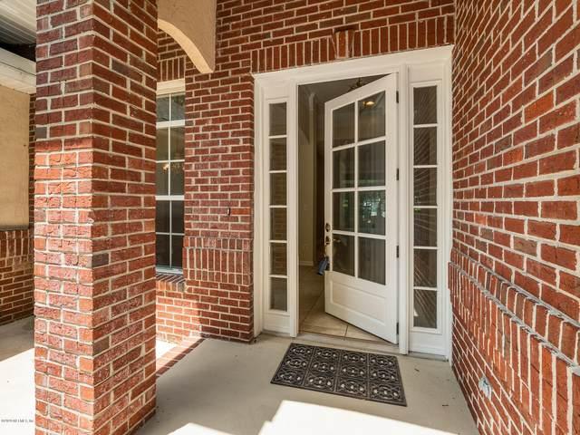 3027 Preserve Landing Dr, Jacksonville, FL 32226 (MLS #1067346) :: The Coastal Home Group