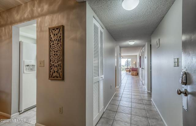 108 Premiere Vista Way, St Augustine, FL 32080 (MLS #1092715) :: The Coastal Home Group