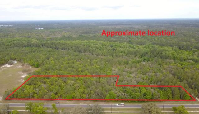 220 S County Road 315, Interlachen, FL 32148 (MLS #637086) :: CrossView Realty