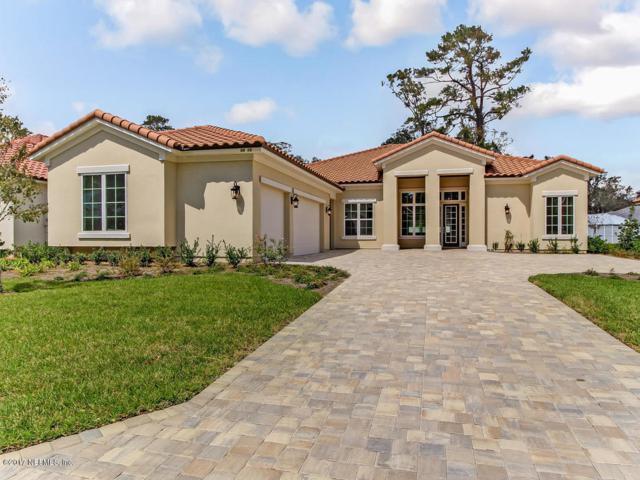 94112 Gull Point Pl, Fernandina Beach, FL 32034 (MLS #833636) :: EXIT Real Estate Gallery