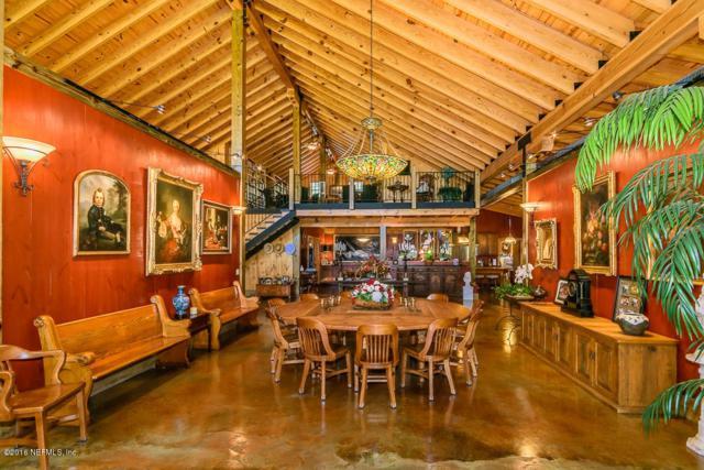 12339 Woodside Ln, Jacksonville, FL 32223 (MLS #837981) :: EXIT Real Estate Gallery