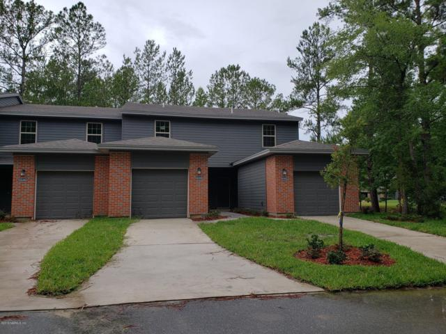 4192 Quiet Creek Loop, Middleburg, FL 32068 (MLS #845493) :: eXp Realty LLC | Kathleen Floryan