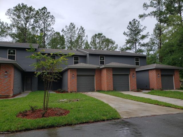 4184 Quiet Creek Loop, Middleburg, FL 32068 (MLS #845497) :: The Hanley Home Team