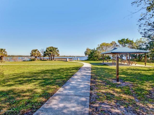 5451 Pearwood Dr, Jacksonville, FL 32277 (MLS #907114) :: The Hanley Home Team