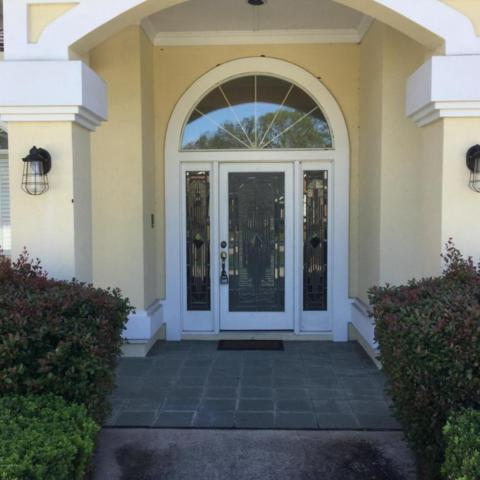 3620 Silvery Ln, Jacksonville, FL 32217 (MLS #911159) :: EXIT Real Estate Gallery