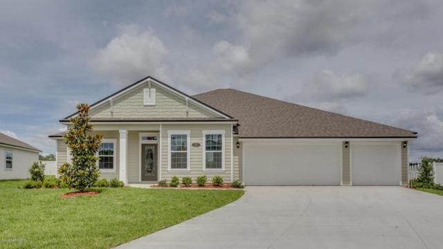 75 Soto St, St Augustine, FL 32086 (MLS #912657) :: EXIT Real Estate Gallery