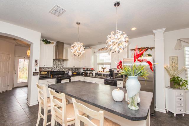226 Brookline Trl, Ponte Vedra, FL 32081 (MLS #916301) :: EXIT Real Estate Gallery