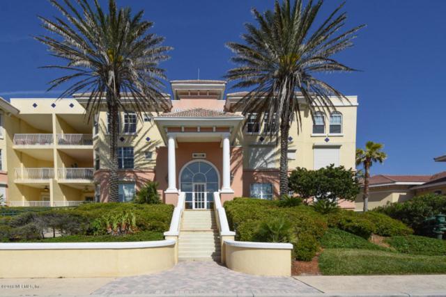 210 N Serenata Dr #534, Ponte Vedra Beach, FL 32082 (MLS #928728) :: EXIT Real Estate Gallery