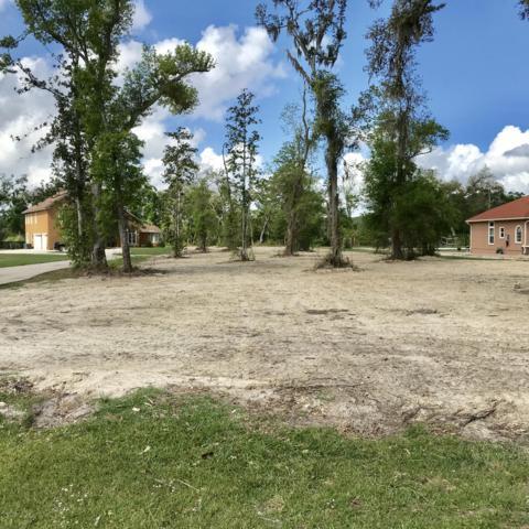 0 Meadowfield Bluffs Rd, Yulee, FL 32097 (MLS #934085) :: Young & Volen | Ponte Vedra Club Realty