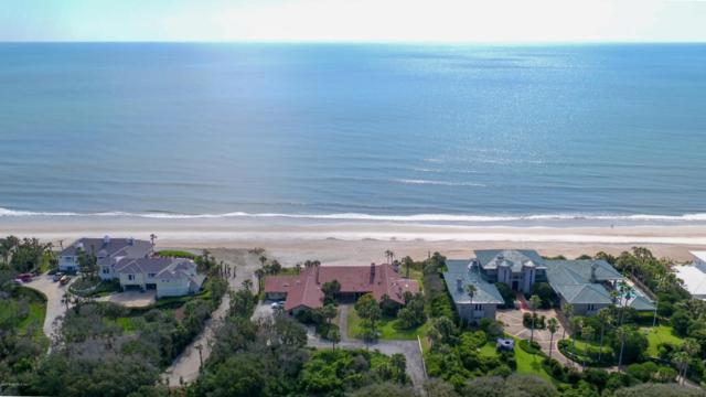 993 A Ponte Vedra Blvd, Ponte Vedra Beach, FL 32082 (MLS #934170) :: RE/MAX WaterMarke
