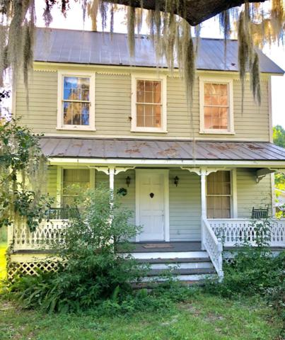 11626 Brady Rd, Jacksonville, FL 32223 (MLS #934435) :: EXIT Real Estate Gallery