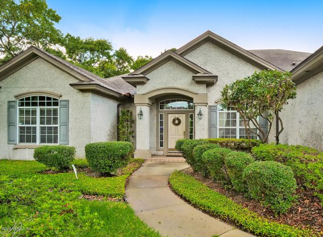 12859 Southern Hills Cir E, Jacksonville, FL 32225 (MLS #938950) :: Ancient City Real Estate