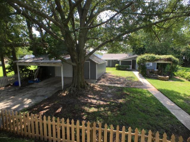 1176 Orton St, Jacksonville, FL 32205 (MLS #939760) :: EXIT Real Estate Gallery