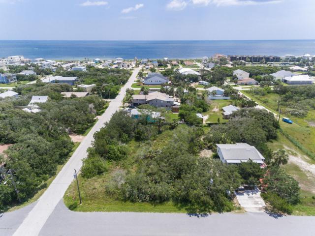 3008 2ND St, St Augustine, FL 32084 (MLS #943070) :: Memory Hopkins Real Estate