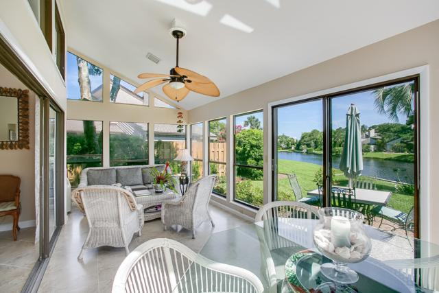 13 Lake Julia Dr S, Ponte Vedra Beach, FL 32082 (MLS #943474) :: St. Augustine Realty