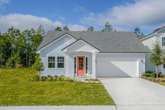 65 Briar Ridge Ct, Ponte Vedra, FL 32081 (MLS #949747) :: Ponte Vedra Club Realty | Kathleen Floryan