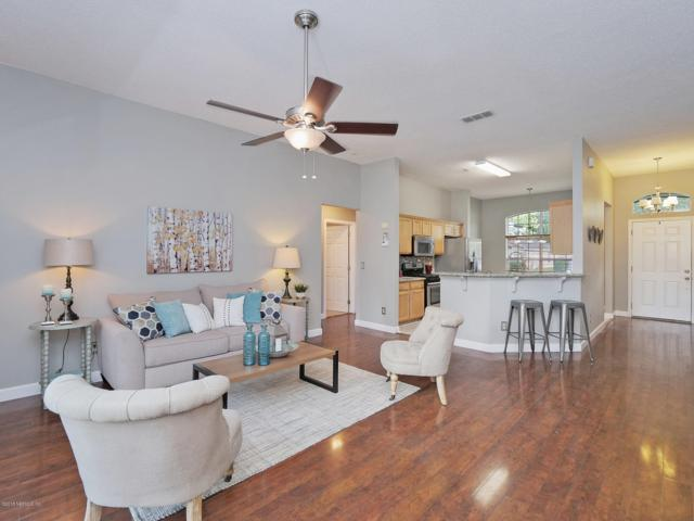 12166 Ripken Cir N, Jacksonville, FL 32224 (MLS #950308) :: EXIT Real Estate Gallery
