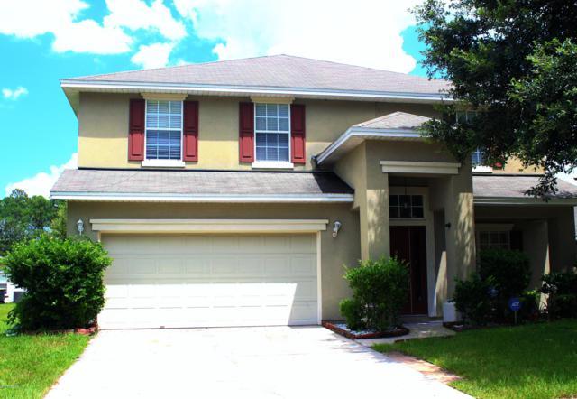 2221 Cherokee Cove Trl, Jacksonville, FL 32221 (MLS #951747) :: Ponte Vedra Club Realty | Kathleen Floryan
