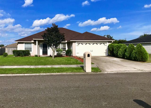 11467 Deep Springs Dr S, Jacksonville, FL 32219 (MLS #956374) :: EXIT Real Estate Gallery