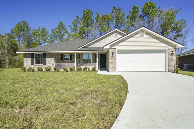 9167 Zain Michael Ct, Jacksonville, FL 32222 (MLS #956846) :: Berkshire Hathaway HomeServices Chaplin Williams Realty