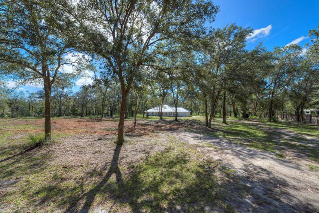 4855 Vogel Rd, St Augustine, FL 32092 (MLS #958452) :: Florida Homes Realty & Mortgage