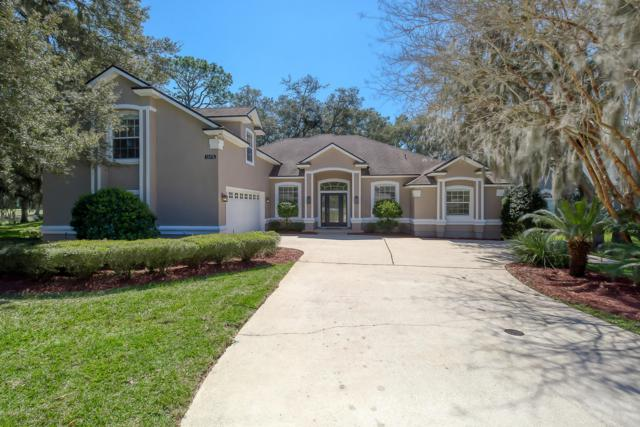 12476 Highview Dr, Jacksonville, FL 32225 (MLS #966477) :: EXIT Real Estate Gallery