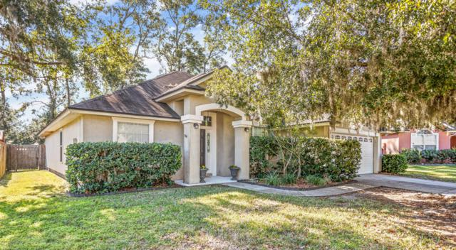 12346 Vine Maple Way, Jacksonville, FL 32225 (MLS #974277) :: Ponte Vedra Club Realty | Kathleen Floryan