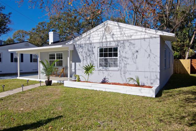 4339 Davinci Ave, Jacksonville, FL 32210 (MLS #978143) :: The Hanley Home Team