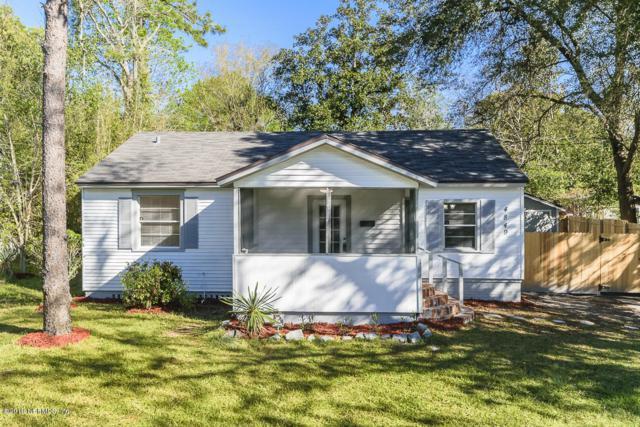 4849 Elizabeth Ter, Jacksonville, FL 32205 (MLS #981978) :: Florida Homes Realty & Mortgage