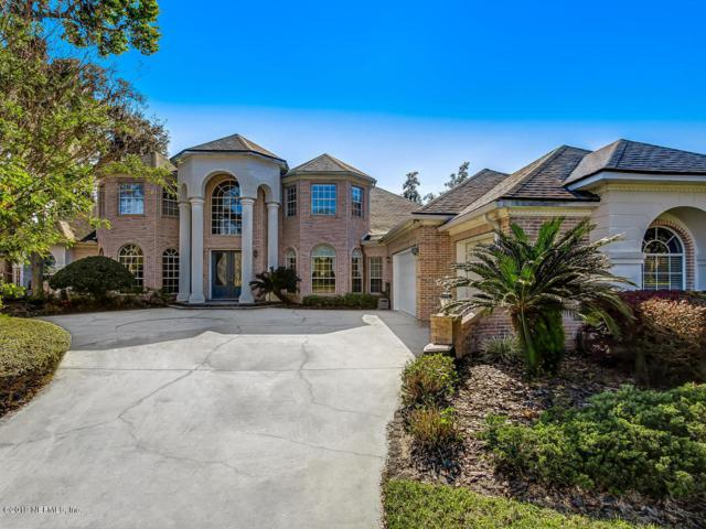 1336 Charter Ct E, Jacksonville, FL 32225 (MLS #983648) :: EXIT Real Estate Gallery
