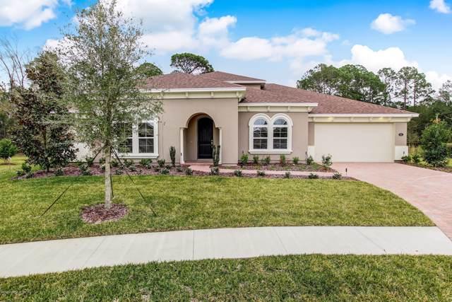 115 Boulder Brook Ln, St Johns, FL 32259 (MLS #985477) :: Memory Hopkins Real Estate