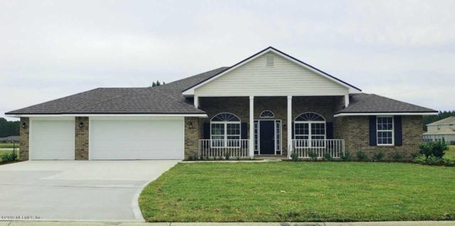 12415 Weeping Branch Cir, Jacksonville, FL 32218 (MLS #987218) :: Noah Bailey Real Estate Group