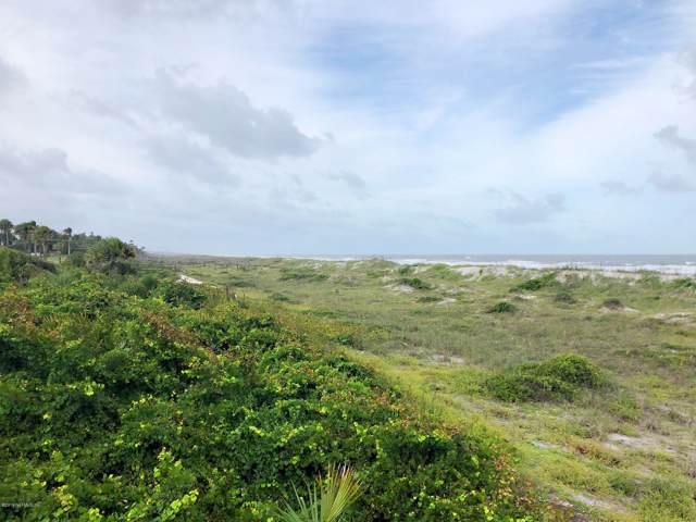 LOTS 6&7 Ponte Vedra Blvd, Ponte Vedra Beach, FL 32082 (MLS #1015004) :: The Volen Group | Keller Williams Realty, Atlantic Partners