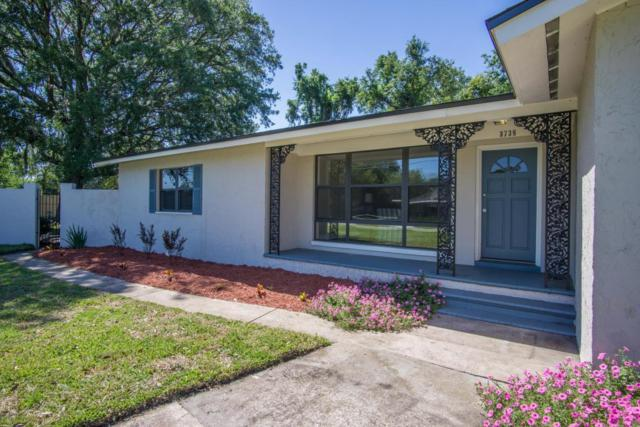 3738 Point Pleasant Rd, Jacksonville, FL 32217 (MLS #884228) :: EXIT Real Estate Gallery